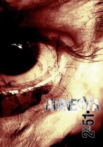 AMNEZ2k51-critique-ldb-couverture