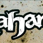 Mahamoth : l'histoire d'une rançon