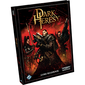 dark-heresy-book